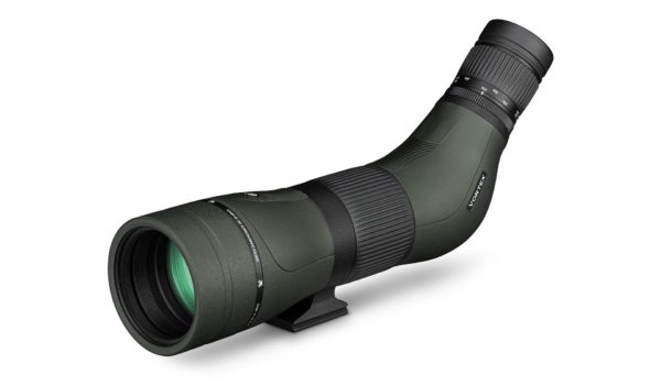 Зрительная труба Diamondback HD 16-48x65