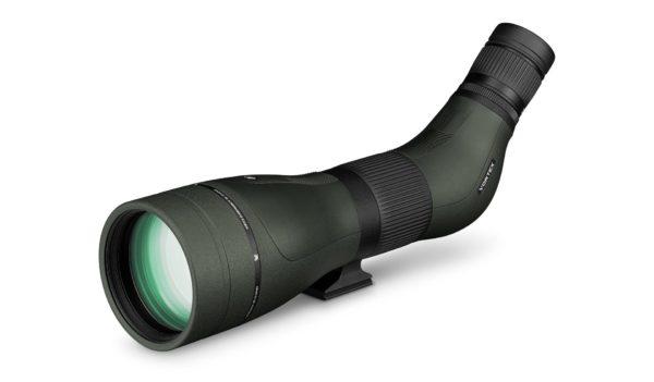 Зрительная труба Diamondback HD 20-60-85