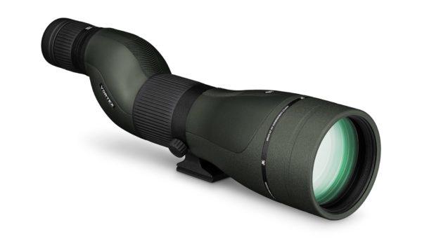 Труба Vortex Diamondback HD 20-60x85