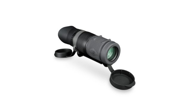 Монокуляр Vortex Recce Pro HD 8x32