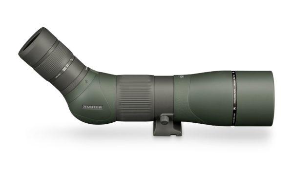 Зрительная труба Vortex Razor HD 22-48x65