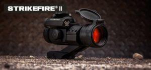StrikeFire