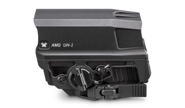 Голографический прицел Vortex AMG UH-1 Gen II