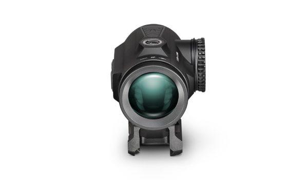 Spitfire HD GEN II 3X