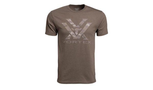Футболка Vortex