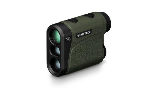 Лазерный дальномер Vortex Impact