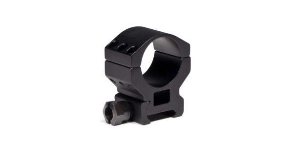 Тактическое кольцо Vortex 30 мм